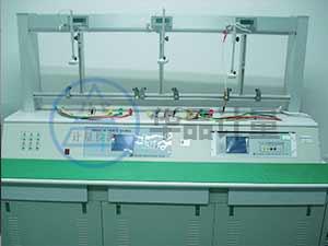 电子厂仪器校准实验室