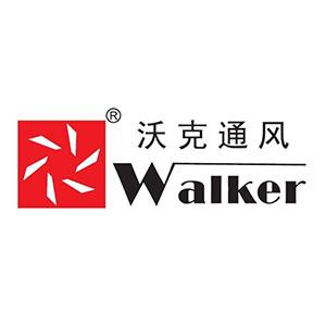 上海沃克通用设备有限公司